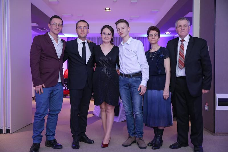 Andrei_Alexandru-0757.jpg