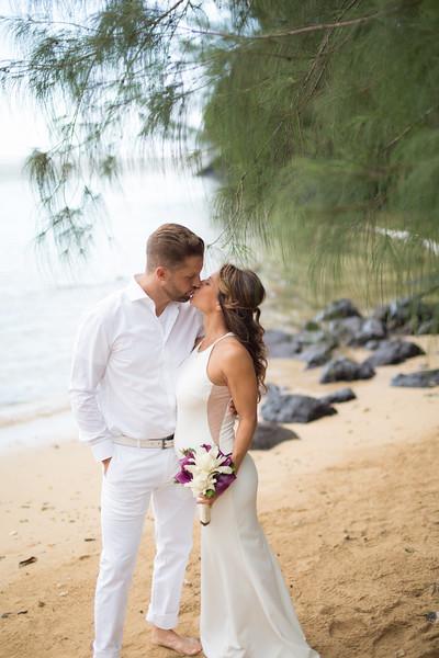anini beach kauai-3.jpg