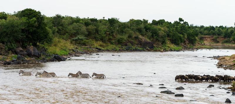 Kenya 2015-05556.jpg