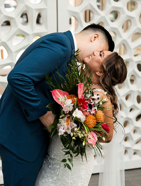 Alexandria Vail Photography Wedding Boulder Ridge Golf Club Jessica + Ben 00166.jpg