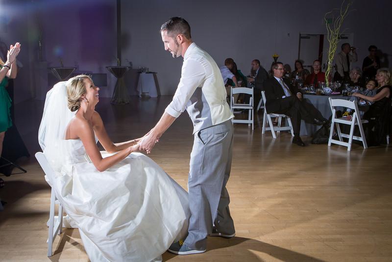 Wedding - Thomas Garza Photography-586.jpg