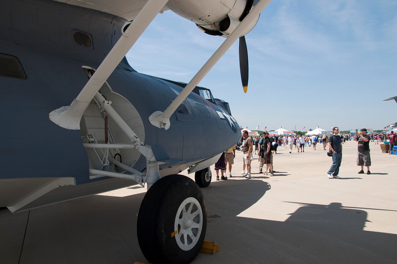 20120512-Air Show-092.jpg