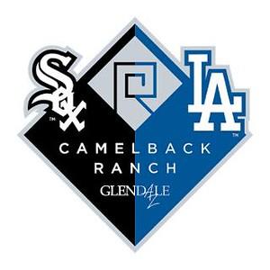 Camelback Ranch