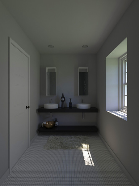 velux-gallery-bathroom-111.jpg