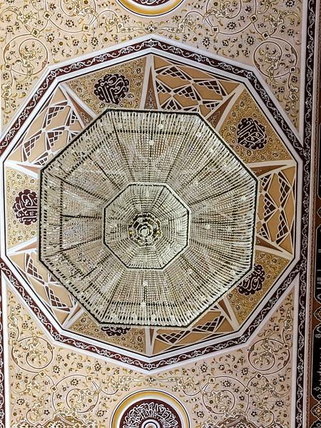Azerbaijan.ShamahaMosque151.jpg