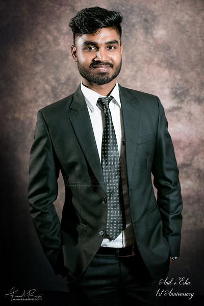 Anil Esha 1st Anniversary - Web (270 of 404)_final.jpg