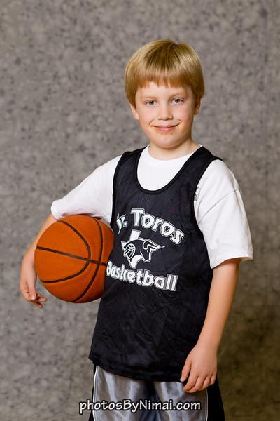 JCC_Basketball_2010-12-05_13-52-4318.jpg