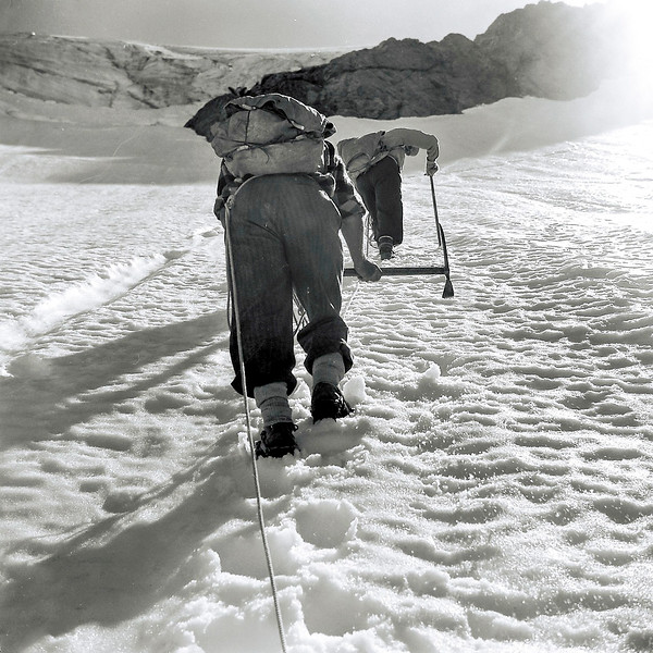 1952 en route to Mt Ward summit.jpg