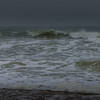 WaveDamNeckBeach-006