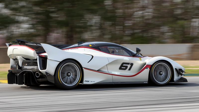 Ferrari-0283.jpg