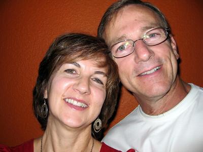 2008-07-26 Karlene's 47th birthday
