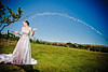 1872-d3_Stacy_Trash_the_Dress_Livermore_White_Crane_Winery