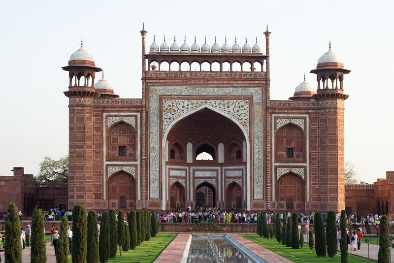 Taj 2nd Entry Gate.jpg