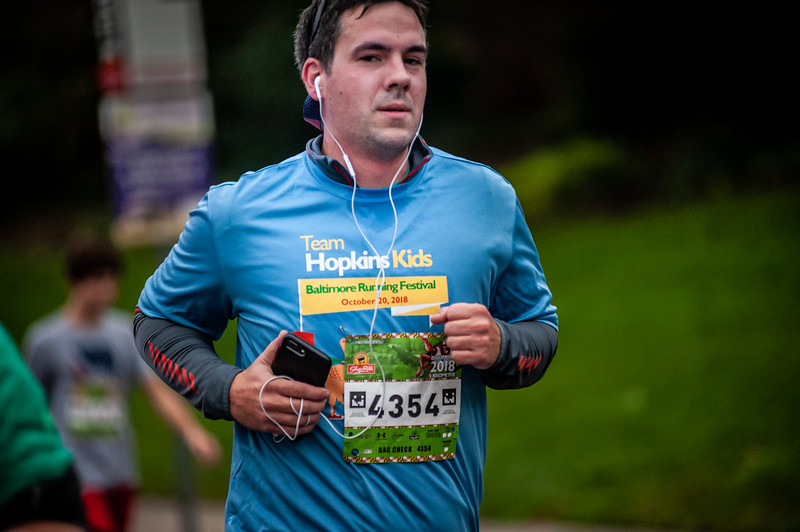 JH_Marathon-920October 20, 2018K_Dulny_IMGing.jpg