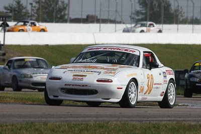 No-0715 Race Group 14 - SM