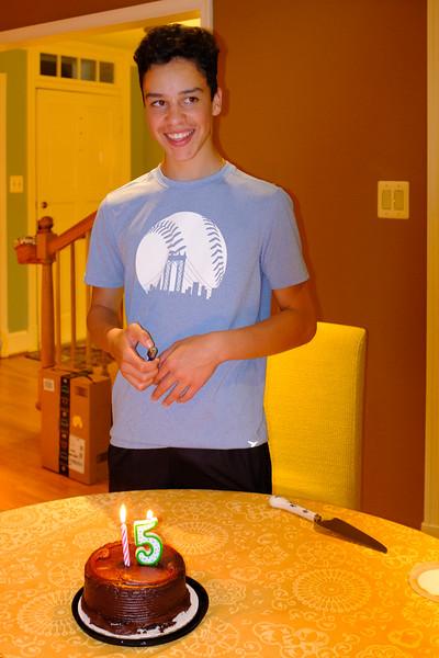 Marco Birthday 15-2.jpg