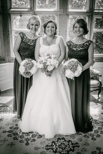 Cross Wedding-132.jpg