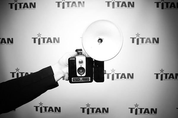 1-26-19-titan
