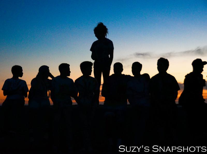 SuzysSnapshots_Mikayla-22 (3).jpg