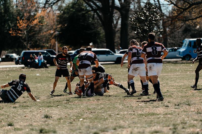 Dry Gulch Rugby 186 - FB.jpg