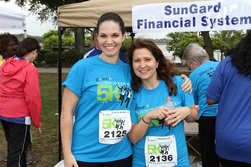 2014-Corporate-Run-Sungard-Jacksonville-Pearce 25053.jpg
