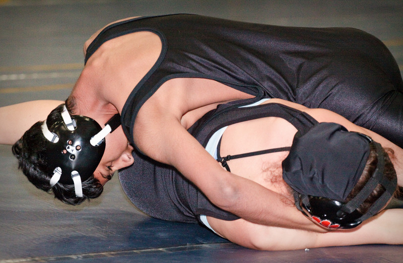 wrestling harbor Tournament_-17.jpg