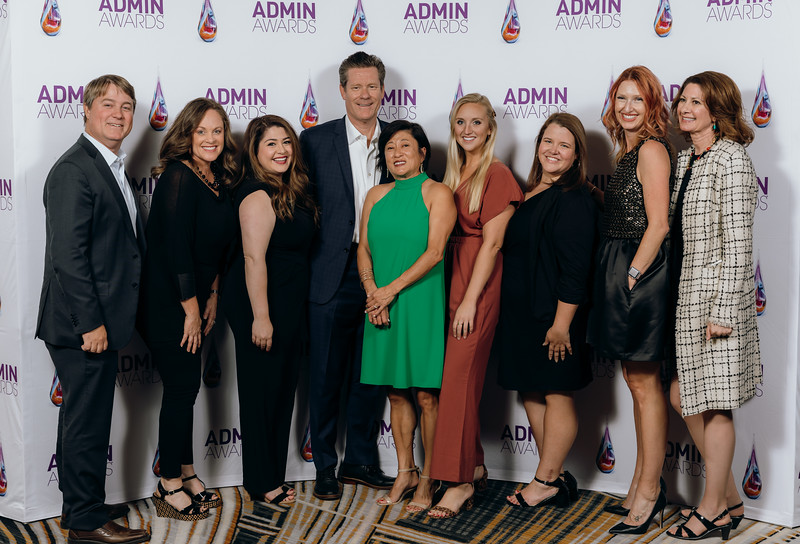 2019-10-25_ROEDER_AdminAwards_SanFrancisco_CARD2_0054.jpg