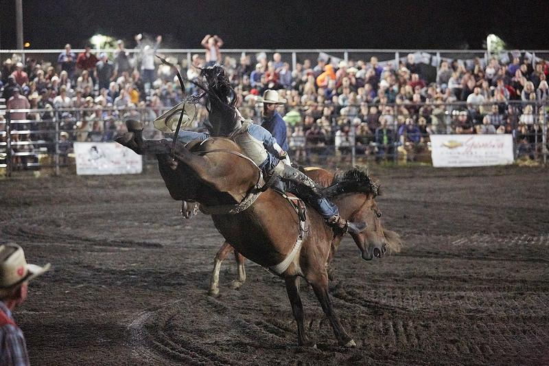 Enumclaw Rodeo 2019 - _15A6372.jpg