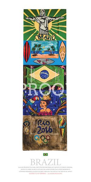 doors12x24_brazil.jpg