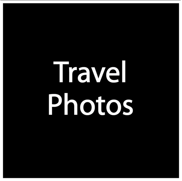 Travel Photos.png