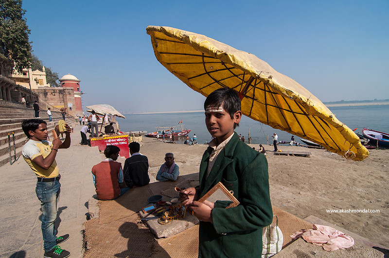 Varanasi-Boys.jpg