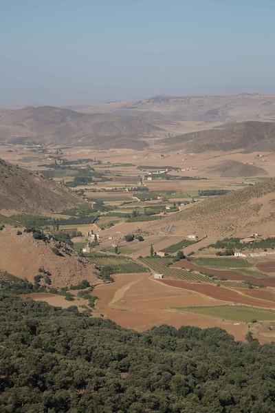 160924-041638-Morocco-9749-2.jpg