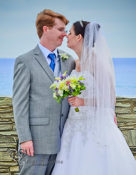 Wedding - Laura and Sean - D7K-1712.jpg