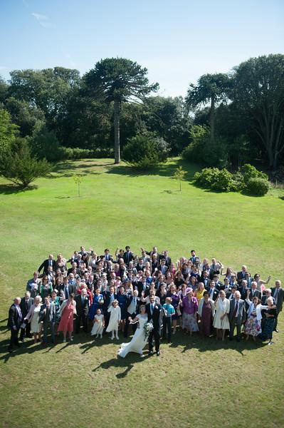 773-beth_ric_portishead_wedding.jpg