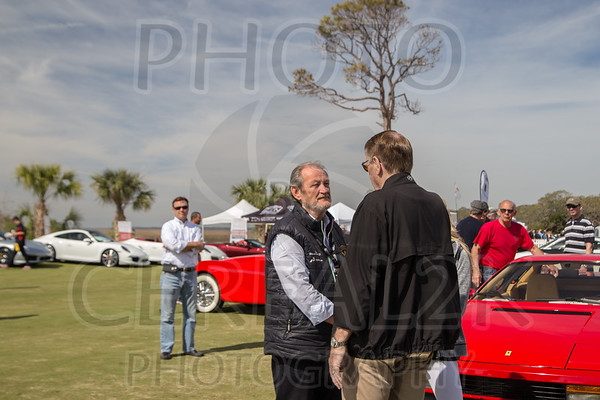 03.10.18_Festivals_of_Speed_Amelia_Island_2018