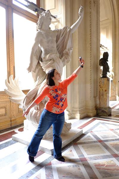 Paris_20150318_0110.jpg