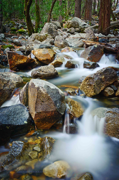 Cascades_1.jpg