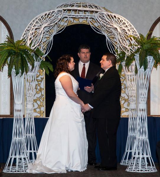 Knobloch Wedding 20120303-17-40 _MG_046908_Perfect365.jpg