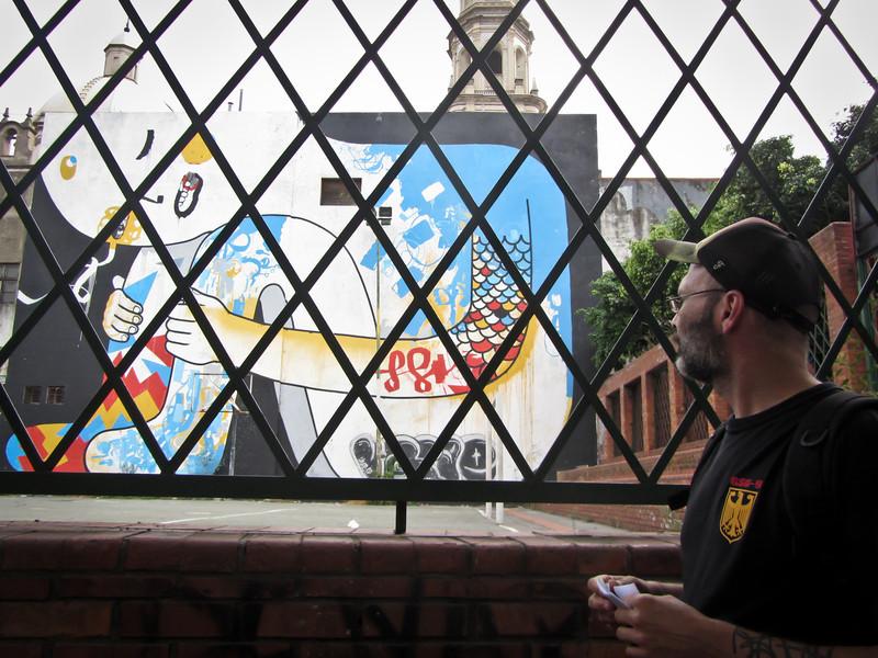 Buenos Aires 201203 San Telmo Art Walk (10).jpg
