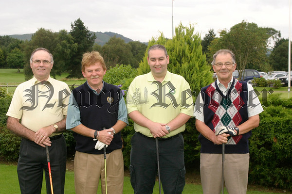 07W30S310 Warrenpoint Golf.jpg