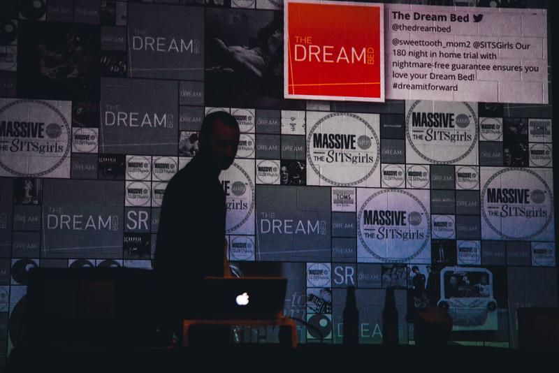 DREAMBED-PM--19.JPG