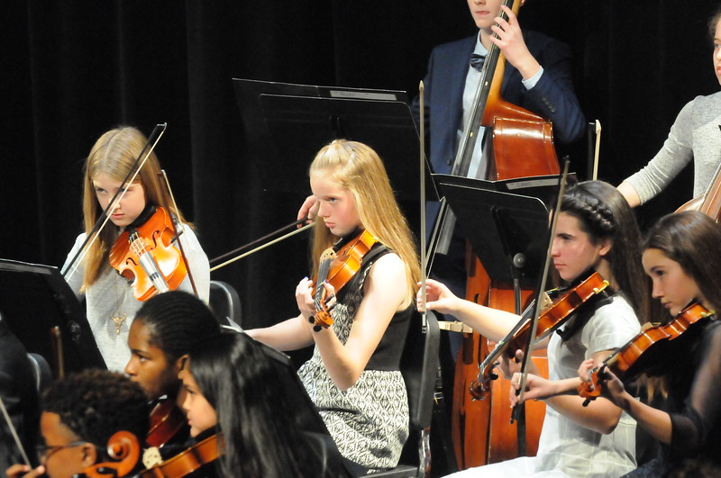 2018_11_14_OrchestraConcert018.JPG