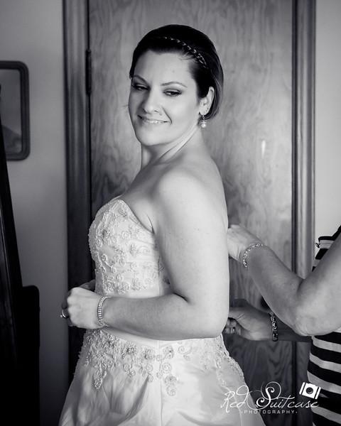 Jackie wedding takes-10.jpg
