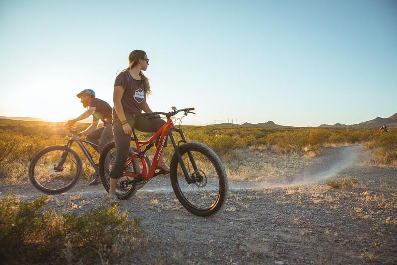 Ride On Sports - Organ Mountain-3060.jpg