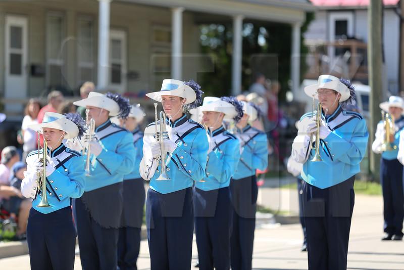 Marching Band-344.jpg