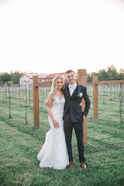 wedding-844.jpg