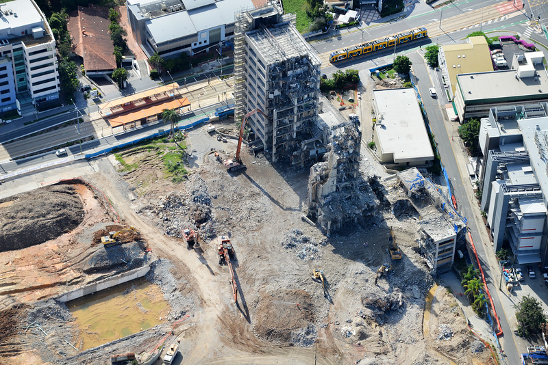 #4660_Gold Coast Hospital_5.5.2015_78.jpg