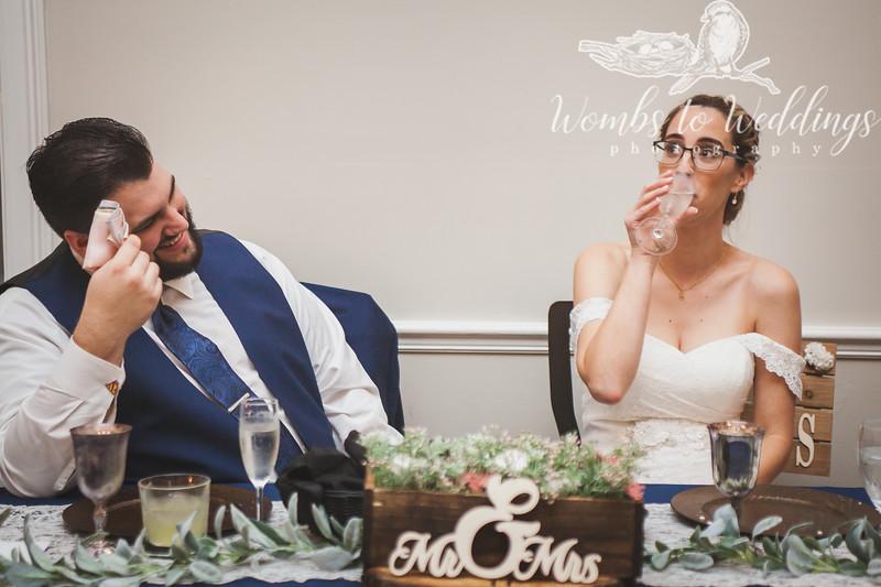 Central FL wedding photographer-3-45.jpg