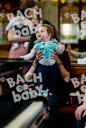 © Bach to Baby 2017_Alejandro Tamagno_Muswell Hill_2017-03-30 037.jpg