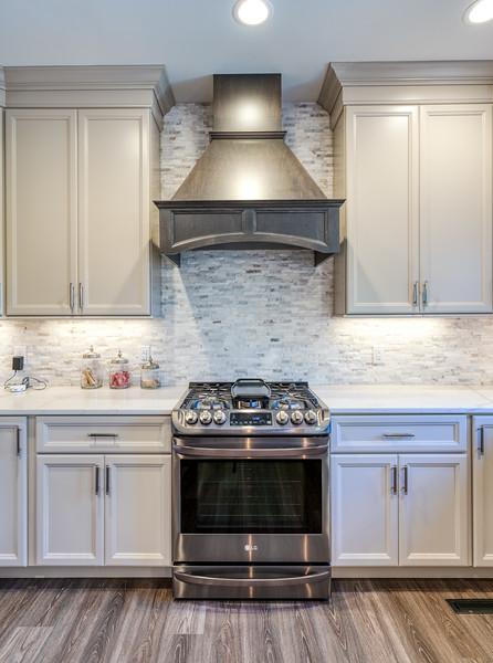 Holmes Kitchen 2020-5.jpg